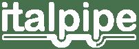 ItalPipe SrlS